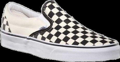 freetoedit vans checkers aesthetic vsco