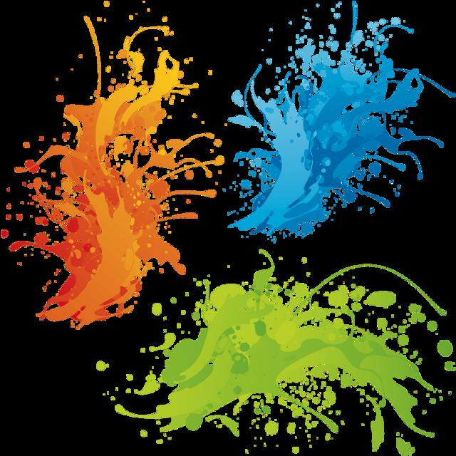 #holi #holifestival #happyholi #love #festival #colors #PicsArt #colours #india #color #colour #holifest #photography #festivalofcolours #holicelebration #friends #photooftheday #picoftheday #travel #frames #instagood #me #remixit #dj #holicolor #holihai #fun #holitshirt