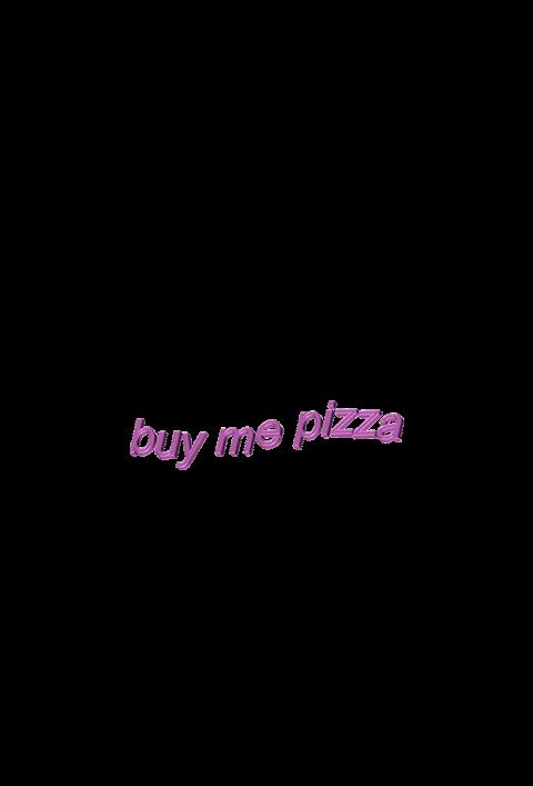 #얼짱 #かわいい #셀스타그램 #귀여운  #purpleaesthetic #greyaesthetic #90saesthetic #얼스타그램 #셀피 #셀카 #lifestyleblogger #aestheticred #blackgirlmagic #curls #curlyhair  #cachos #asthetictumblr #peachfeed #ulzzang #ulzzangstyle #koreanstyle #aestheticgrunge #kawaiioftheday #aestheticphotography #aestheticquote #aesthetic #kawaiigirl #kawaiifashion #kawaii #cacheadas