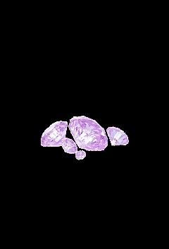 얼짱 かわいい 셀스타그램 귀여운 purpleaesthetic freetoedit
