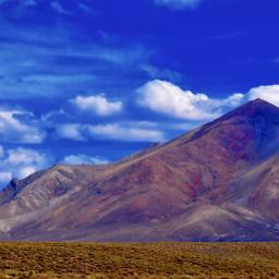 angeleyesimages landscapephotography landscape nature mountain freetoedit