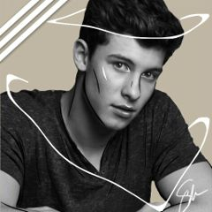 #shawn,#mendes,#shawnmendes,#catcuratedshawnmendes