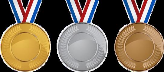 scmedal medal gold silver bronze freetoedit