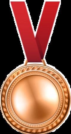 remixit bronze freetoedit medal sk8gr8 scmedal