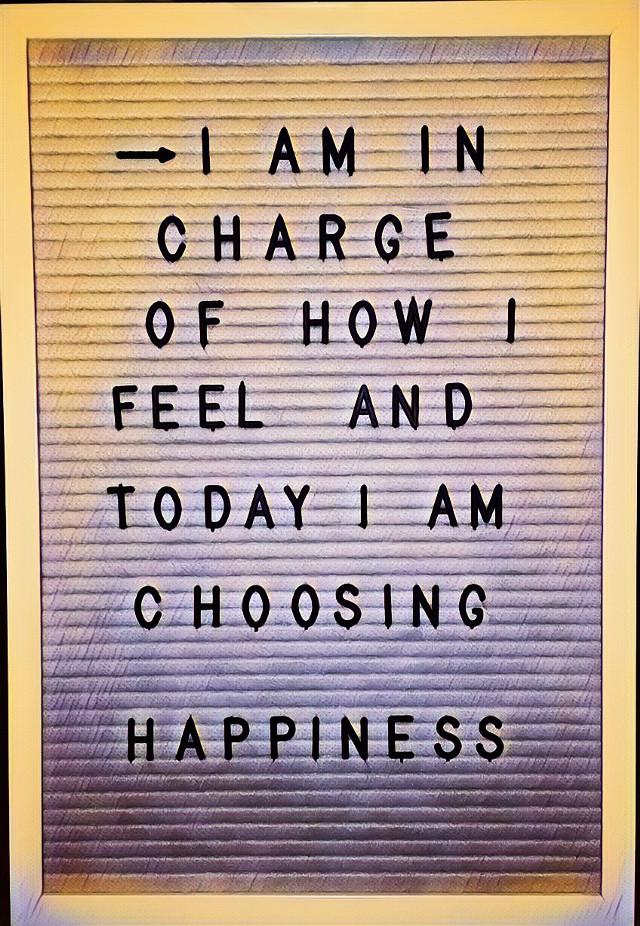 #freetoedit #positivevibes #happiness #love #peace #follow #hipsterchick77