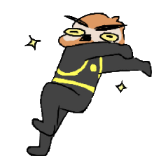 Largest Collection of Free-to-Edit vanoss Stickers on PicsArt