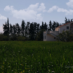 pcfields fields freetoedit feild naturephotography