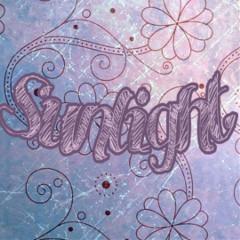 sunlightshine5