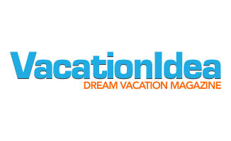 Vacation Idea Magazine | 3/26/2019