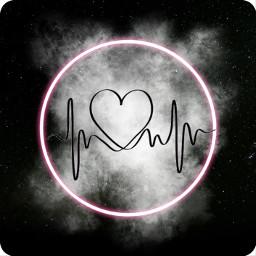 lovepulse freetoedit remix