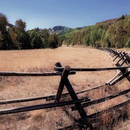 angeleyesimages landscapephotography landscape nature perspective freetoedit