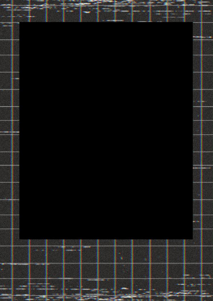Polaroid Frame Edit Sticker By 丂ㄒ乇千卂几ㄚ