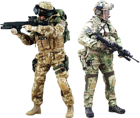 soldiers tactical military specialforces freetoedit
