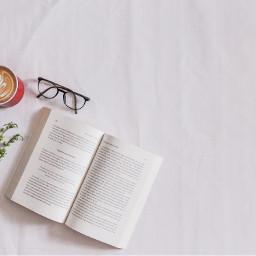 poetry book books cozy freetoedit