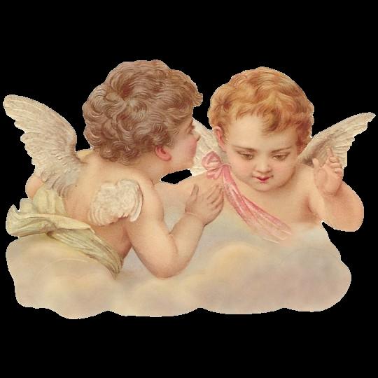 #aesthetic #art #arthoeaesthetic #cupid #cupids #pastel #pastelcolors #aesthetictumblr #aestheticallypleasing #freetoedit