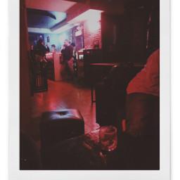 freetoedit poloroid pub night california