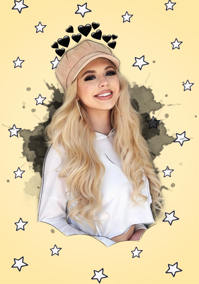 New #outline for @lorengray @loren ✨❤️ I wasn't very active, I'm sorry.  Who should I do at next? 🤔❤️  Love this outline btw. 😍  Byee✌️🥴           #freetoedit #german #loren #lorengray #outlines #outlineart @picsart #featureme
