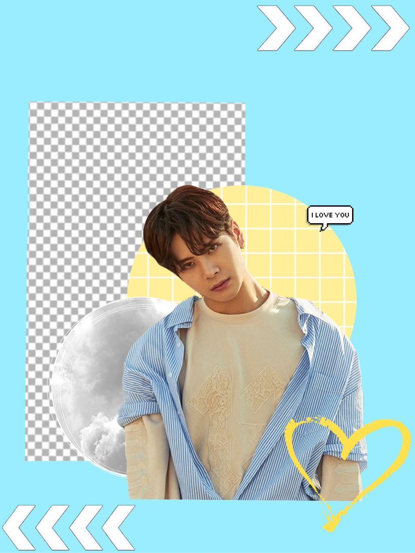 My 3th edit 🥳 Click on the photo to see full size   #korea #kpop #got7 #got7jackson #jackson #jacksonwang #jacksonwanggot7 #jacksonedit #teamwang #freetoedit