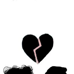 love trashedits freetoedit