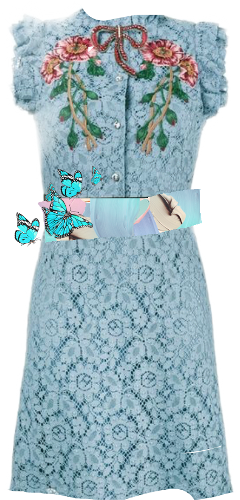 guccidress naturesbeauty sooonatural italydress designpicsartlogo freetoedit