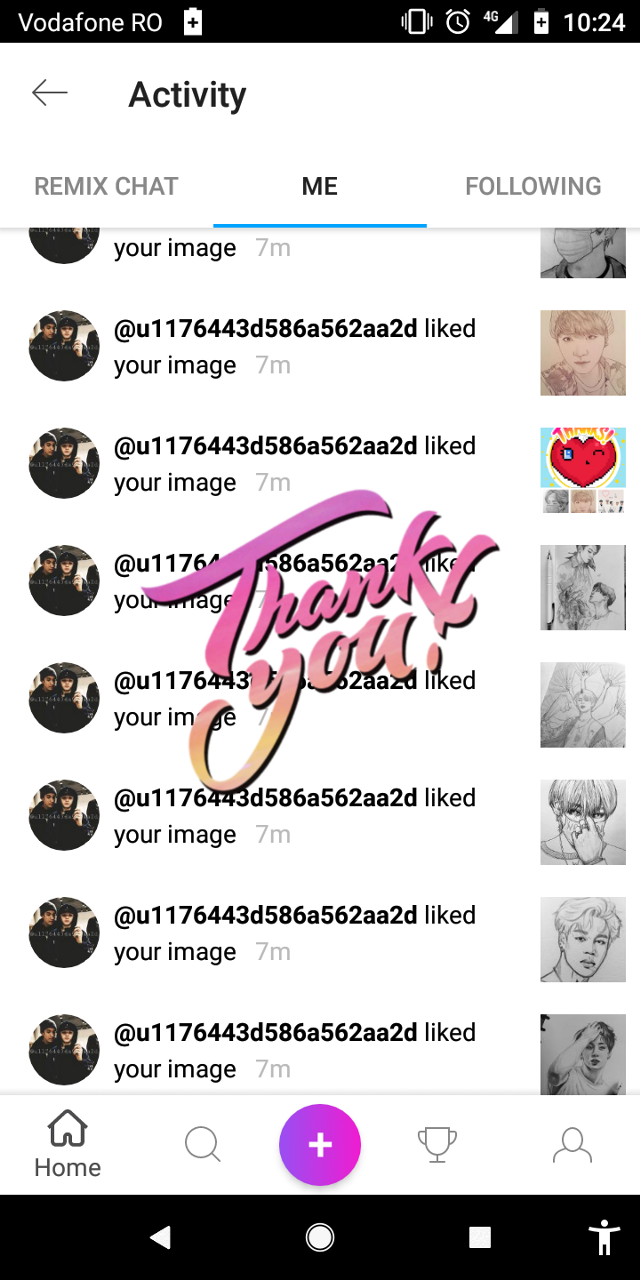 #freetoeditl thank you so much