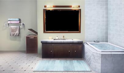 epioverlay bathroom freetoedit