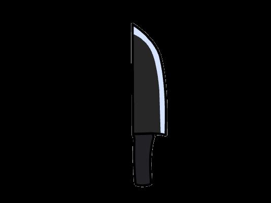 #knife #gachalife #freetoedit