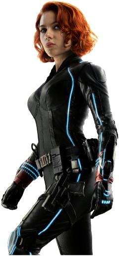 blackwidow natasharomanoff marvel avenger avengers freetoedit
