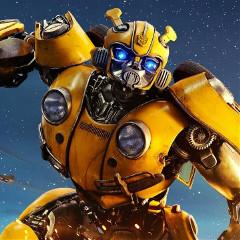 bumblebee2099