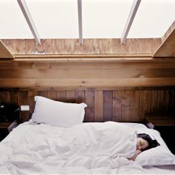 pillow pillows people freetoedit