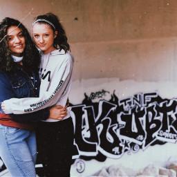 streetart freetoedit graffiti art