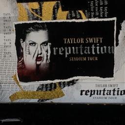 taylorswift 13 concert reputation stadiumtour