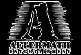 aftermath entertainment eminem drdre 50cent freetoedit