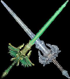 freetoedit eemput sword war