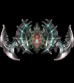 freetoedit eemput sword axa war