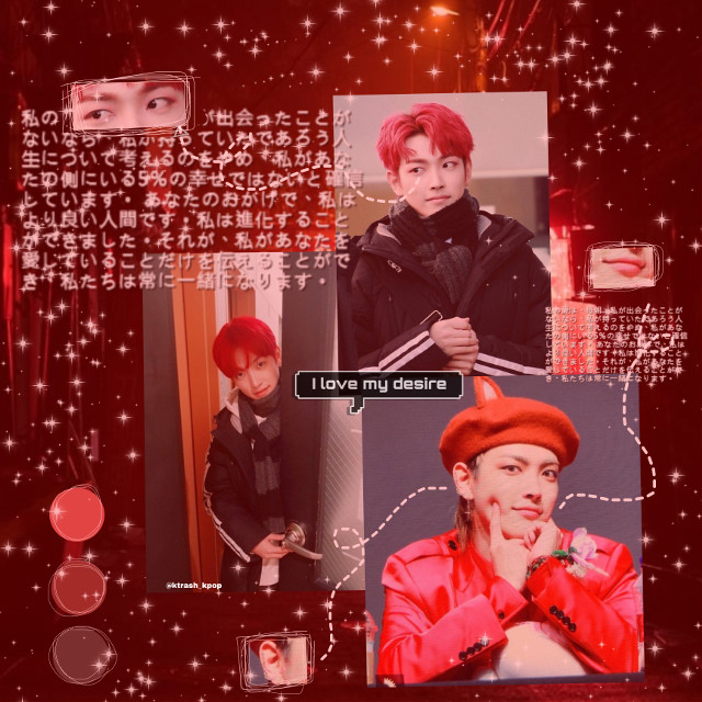 Idek wtf this is XD   • please give credit if reposted uwu  #ateez #hongjoong #ateezhongjoong #red #hongjoongred #redateez #hongjoongedit #ateezedit #anatomykpop  #freetoedit