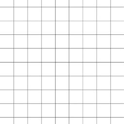 aesthetic background grid freetoedit