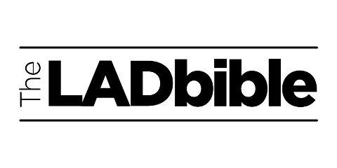 LAD BIble | 3/27/2019