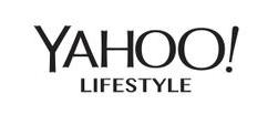 Yahoo Lifestyle | 3/28/2019