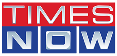 TimesNowNews | 4/1/2019