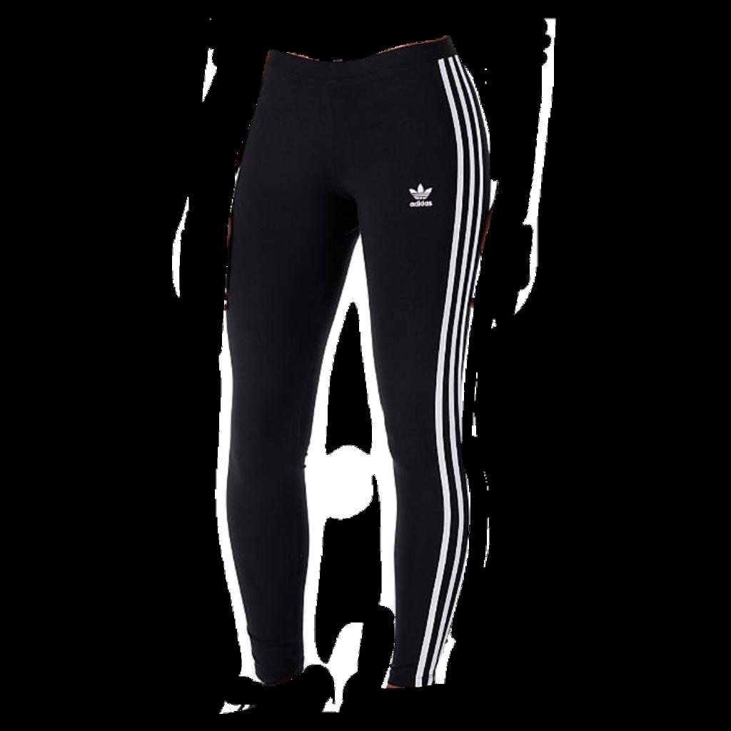 #leggings #adidas #sticker #freetoedit #freetoedit