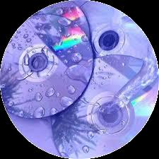 #CD #purpleasthetic #freetoedit