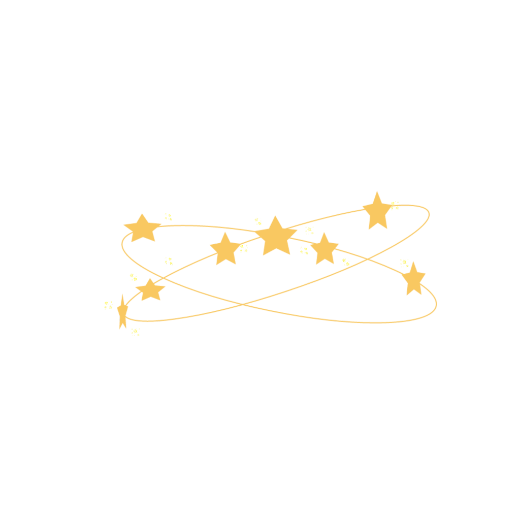 #halo #stars #overlay #yellow #tumblr #aesthetic #art #cute #filter #freetoedit