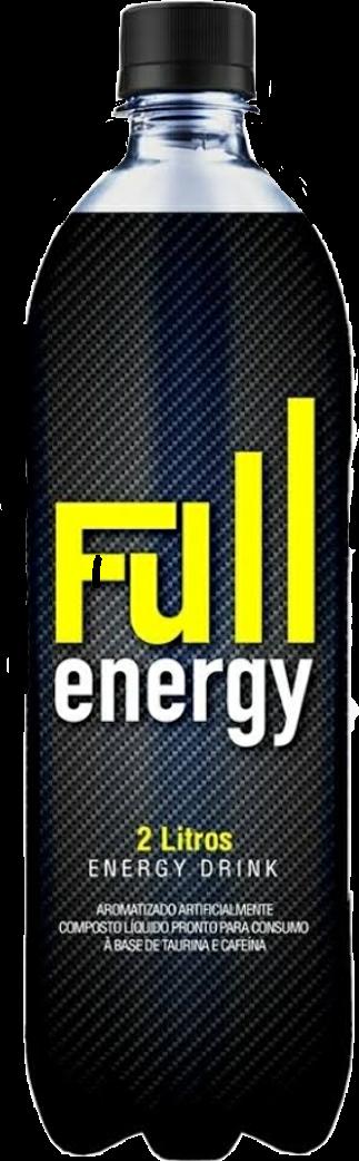 #full