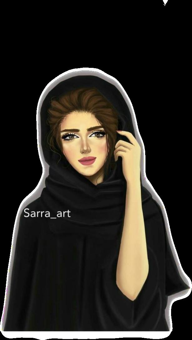 #sarra_art #freetoedit