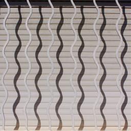 urbanexploration house window architecturaldetail shadows freetoedit