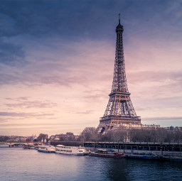 paris france urban background backgrounds freetoedit