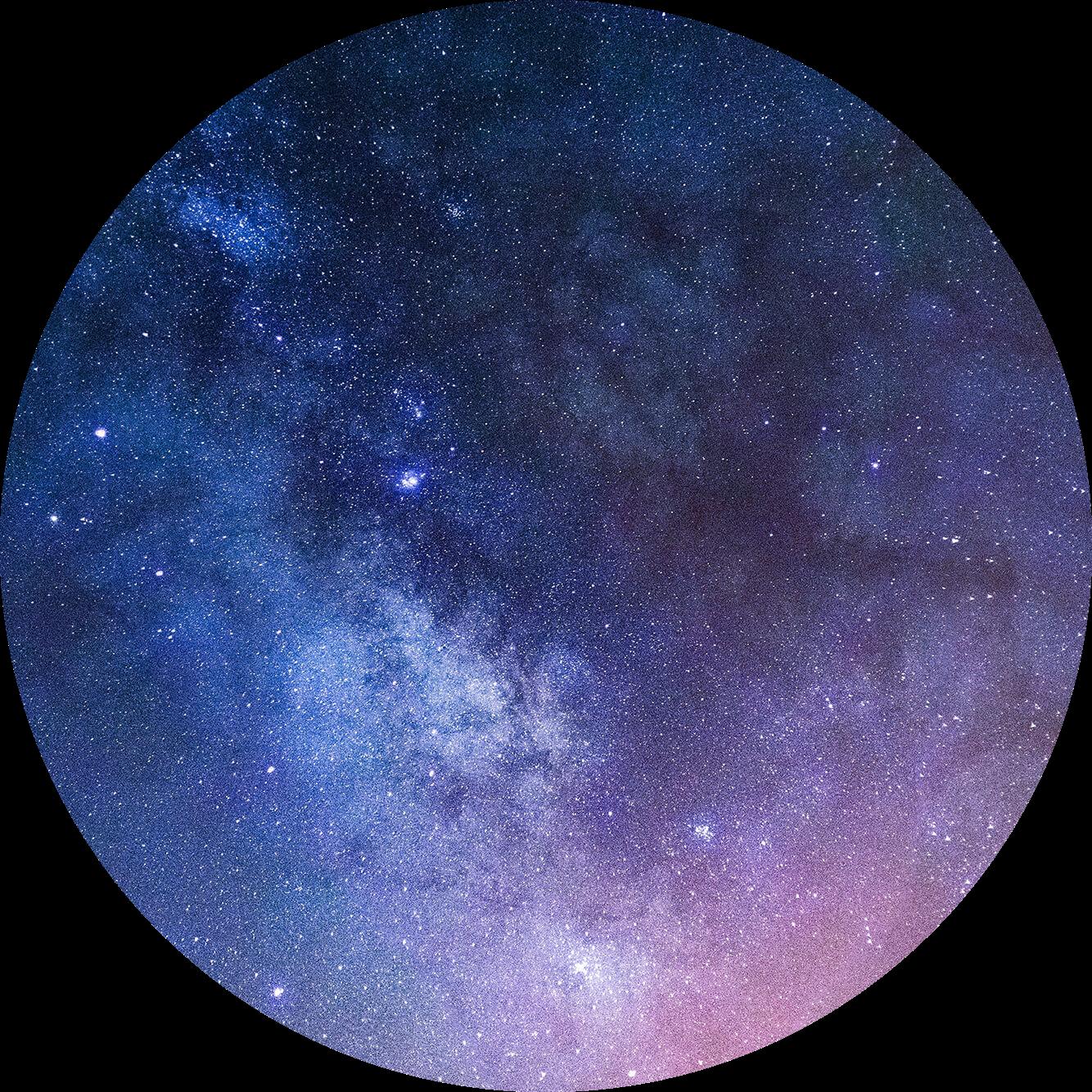 aoife | oc Minecraft Skin