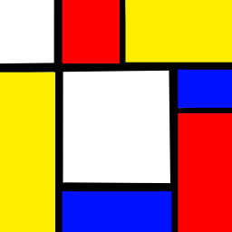 freetoedit dcprimarycolors primarycolors