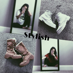 aesthetic fashion aestheticstyle stylish freetoedit